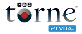 torne(トルネ)™ PlayStation®Vita