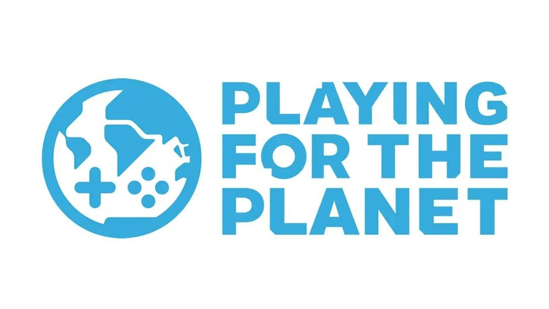 """PlayStation's One Year Update on """"Playing for the Planet"""""""