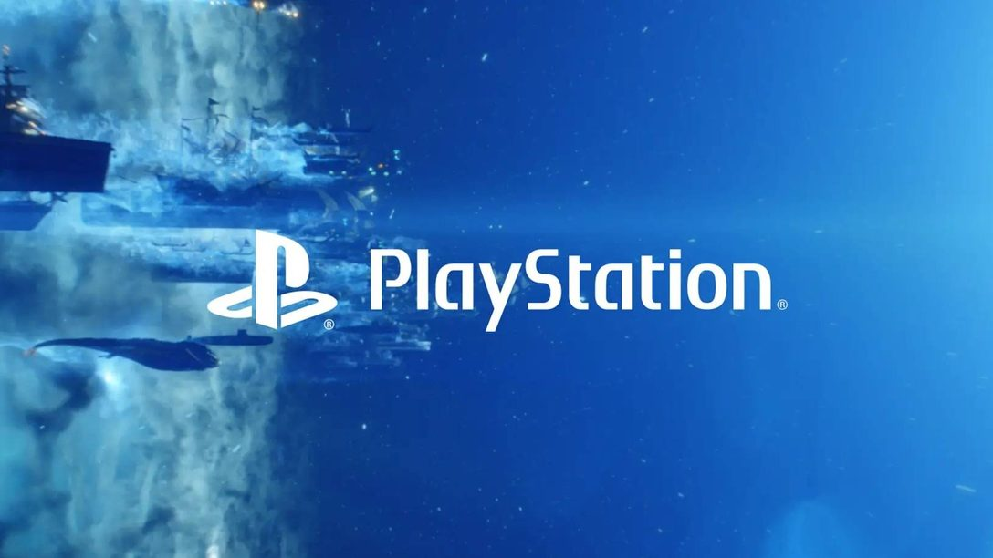 """PlayStation Global Brand Spot takes Gamers Beyond """"The Edge"""" to Explore New Worlds"""