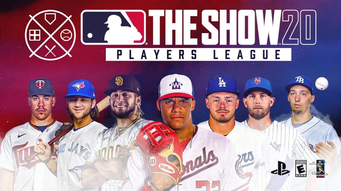 A Look Back on MLB The Show Players League