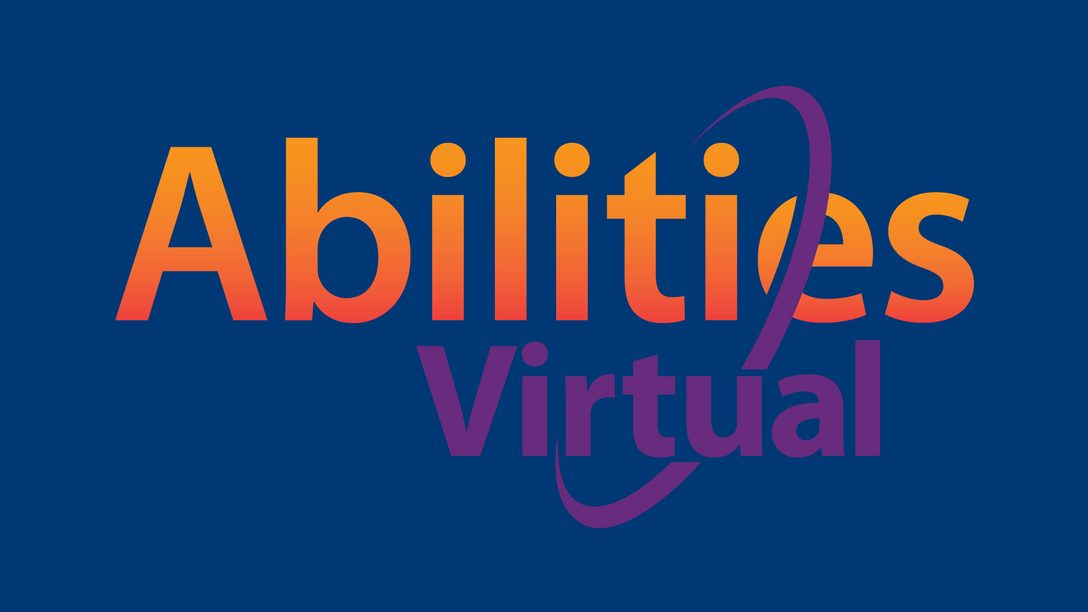 Inside the Abilities Expo Virtual Experience with Gaming Accessibility Consultant and Ambassador Paul Amadeus Lane