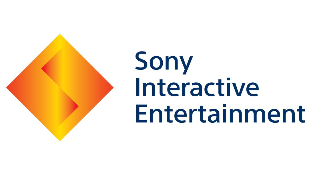 Sony Interactive Entertainment Announces New Engineering and Finance Leadership
