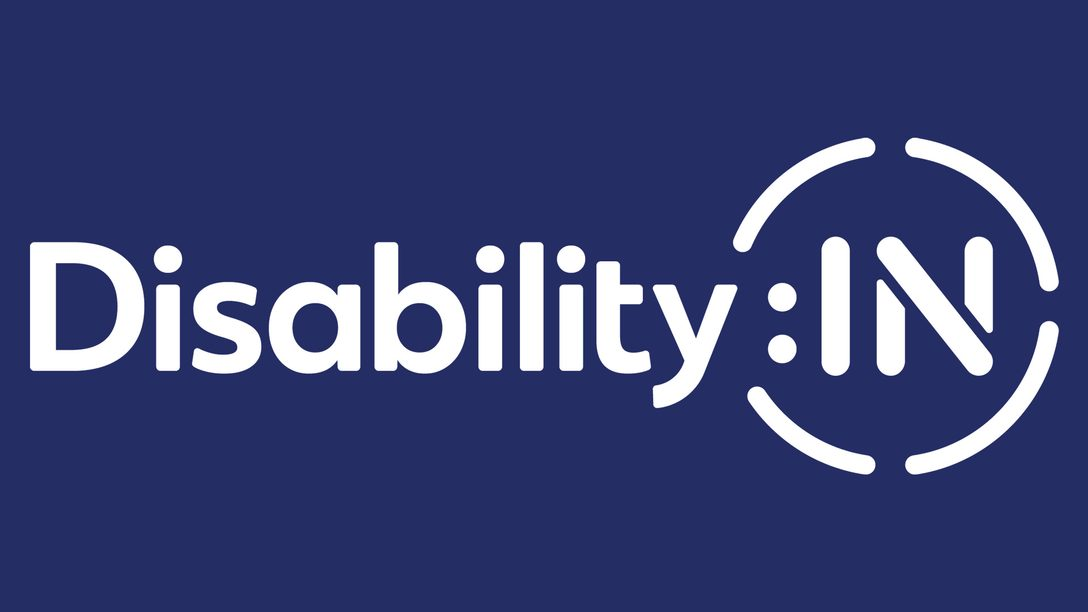 Sony Interactive Entertainment Joins Disability:IN's Coalition of CEOs to Advance Disability Inclusion