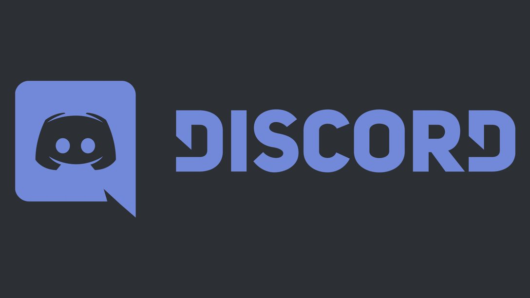 Announcing PlayStation's new Partnership with Discord
